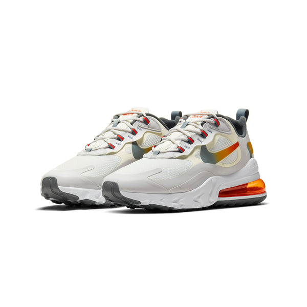 Nike Mens Air Max 270 React SE Shoes