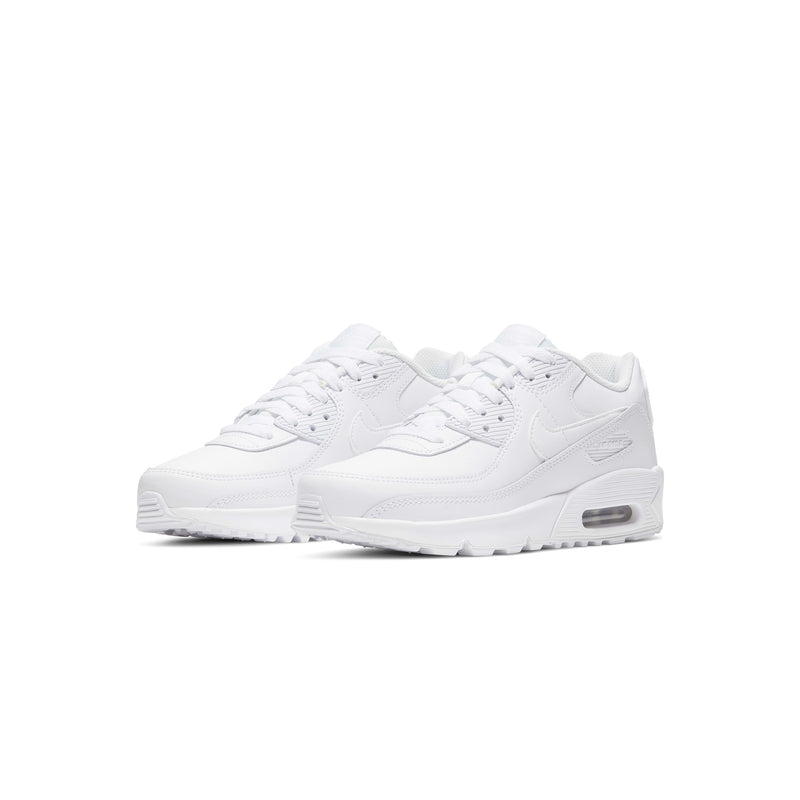 Nike Kids Air Max 90 LTR GS Shoes