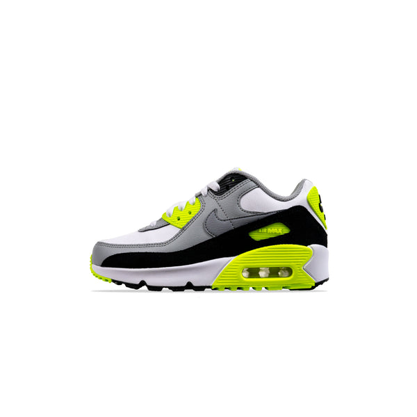 Nike Air Max 90 GS [CD6864-101]