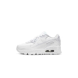 Nike Little Kids Air Max 90 LTR PS Shoes