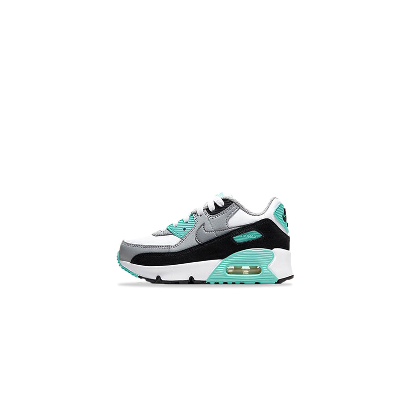 Nike Little Kids Air Max 90 PS Shoes