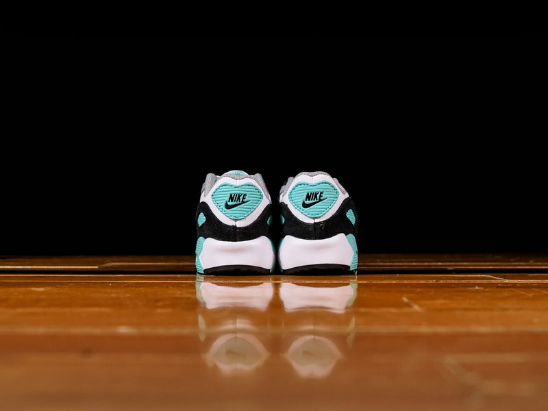 Nike Toddler Air Max 90 TD Shoes