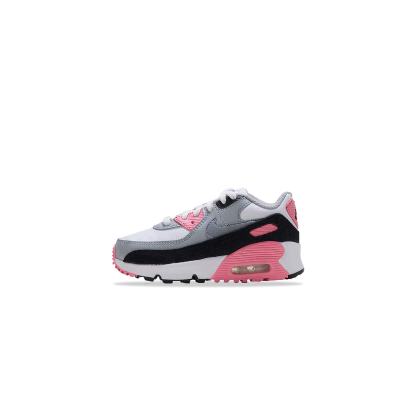 Nike Infants Air Max 90 TD Shoes
