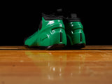 Nike Air Flightposite 2 [CD7399-001]