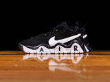 Nike Air Barrage Low [CD7510-001]