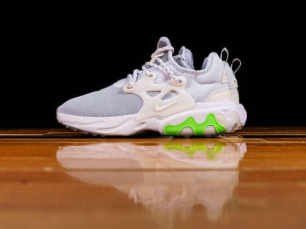 Women's Nike React Presto [CD9015-401]