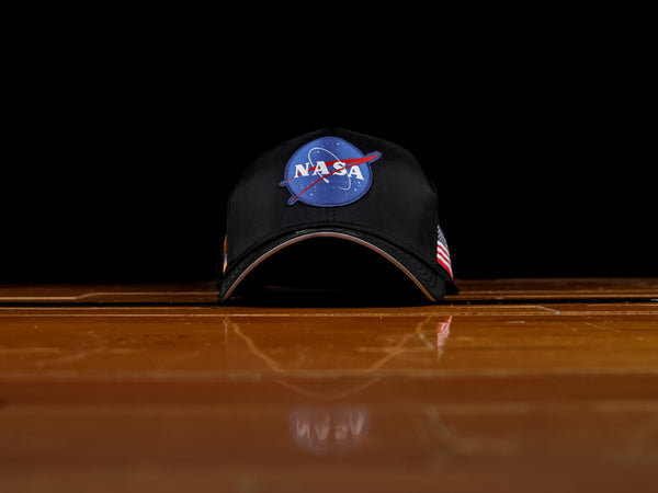 Men's Nike PG x NASA Hat [CD9681-010]