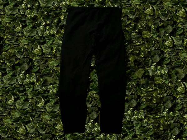 Champion Reverse Weave Classic Sweatpants [CEM582-003]