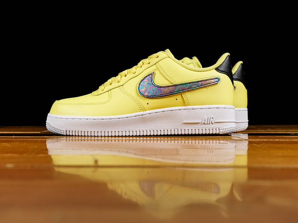 Men's Nike Air Force 1 '07 LV8 3 [CI0064-700]