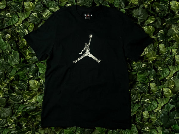 Men's Air Jordan Legacy AJ11 Tee [CI0323-010]