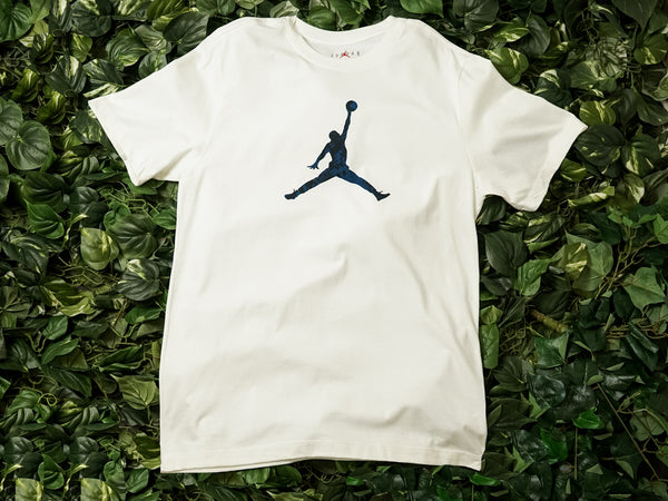 Men's Air Jordan Legacy AJ11 Tee [CI0323-100]
