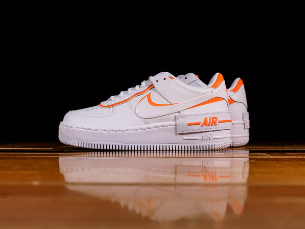 Nike W Air Force 1 Shadow [CI0919-103]