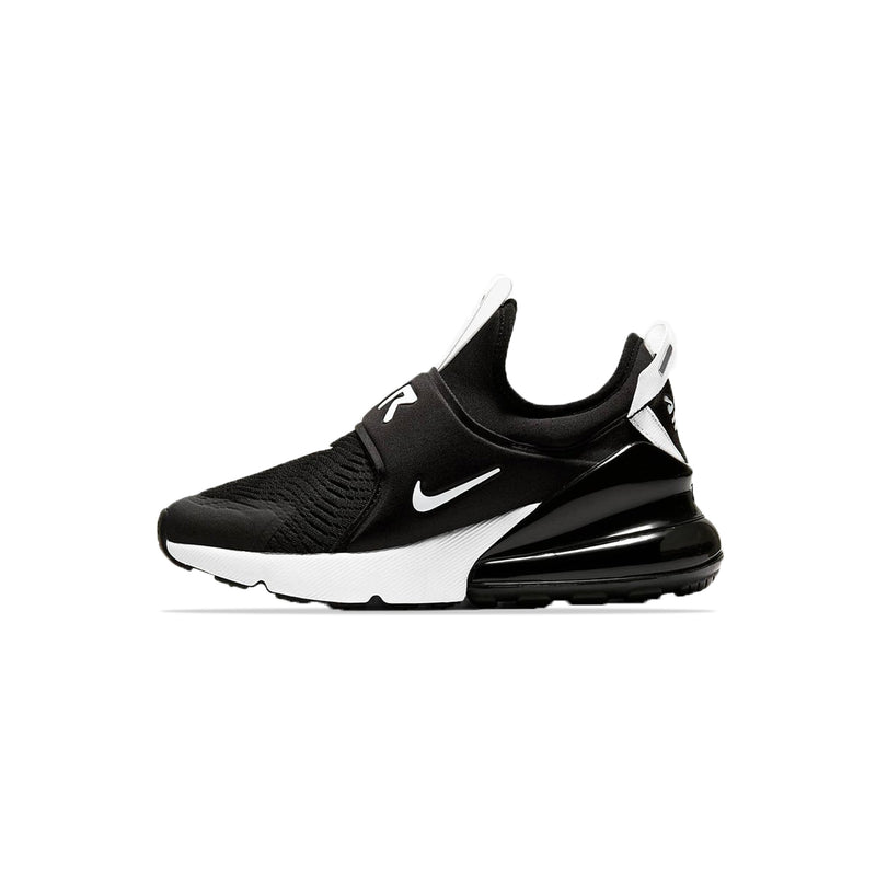 Nike Air Max 270 Extreme GS [CI1108-001]