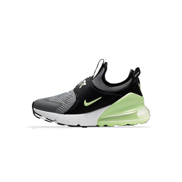 Nike Air Max 270 Extreme GS [CI1108-002]