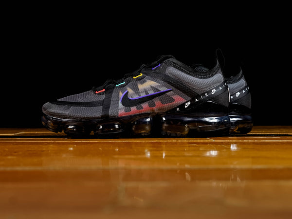 Men's Nike Air Vapormax 2019 SE [CI1240-023]