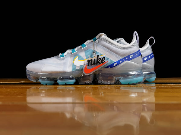 Men's Nike Air Vapormax SE [CI1240-102]