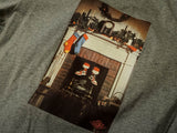 Men's Air Jordan Chimney S/S Tee [CI1327-091]