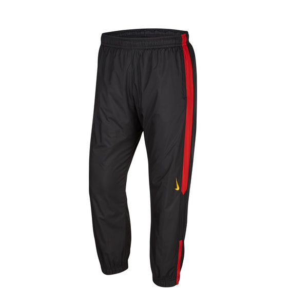 Nike SB Shield Swoosh Pants [CI1990-011]