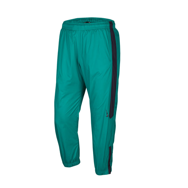 Nike SB Shield Swoosh Pants [CI1990-370]