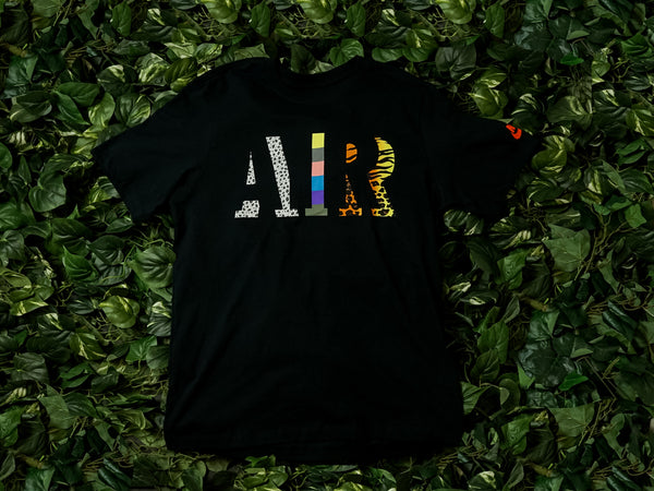 Men's Nike Sportswear Hw 'Air Max Day' Tee [CI3009-010]