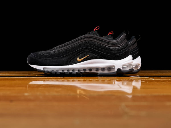 Men's Nike Air Max 97 QS [CI3708-001]