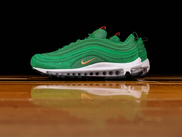 Men's Nike Air Max 97 QS [CI3708-300]