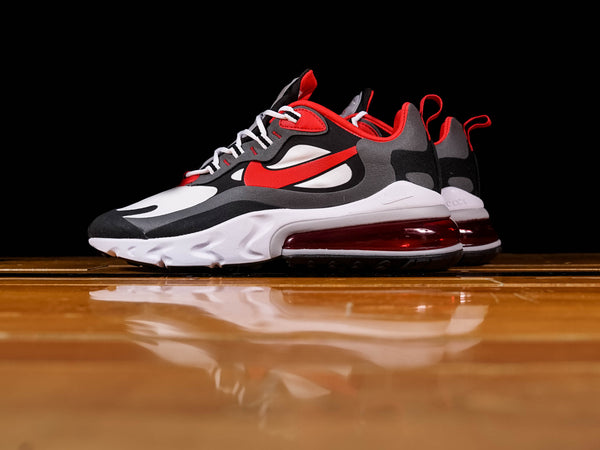 Men's Nike Air Max 270 React [CI3866-002]