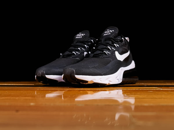 Nike Air Max 270 React [CI3866-004]