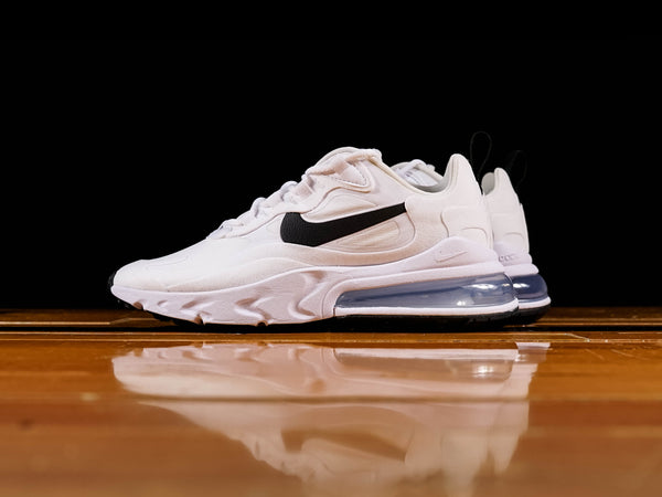 Nike W Air Max 270 React [CI3899-101]