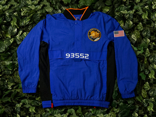 Men's Nike PG x NASA Tracksuit [CI6890-480]