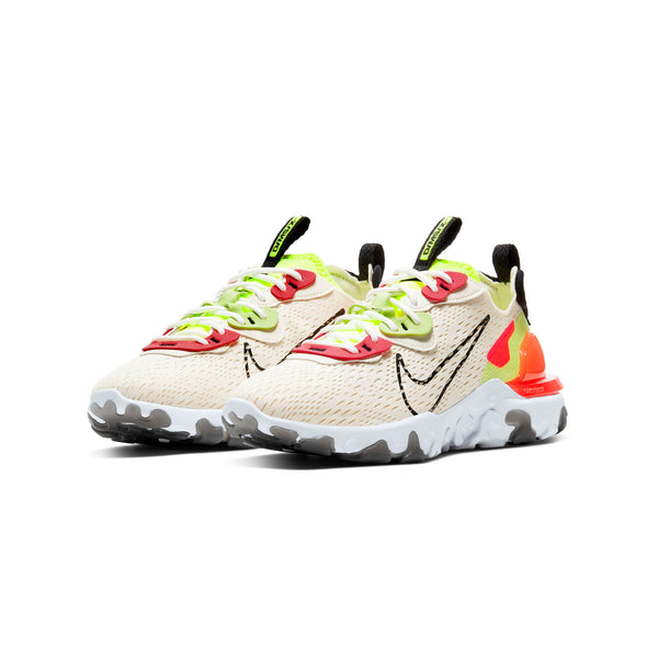Nike Womens React Vision Shoes