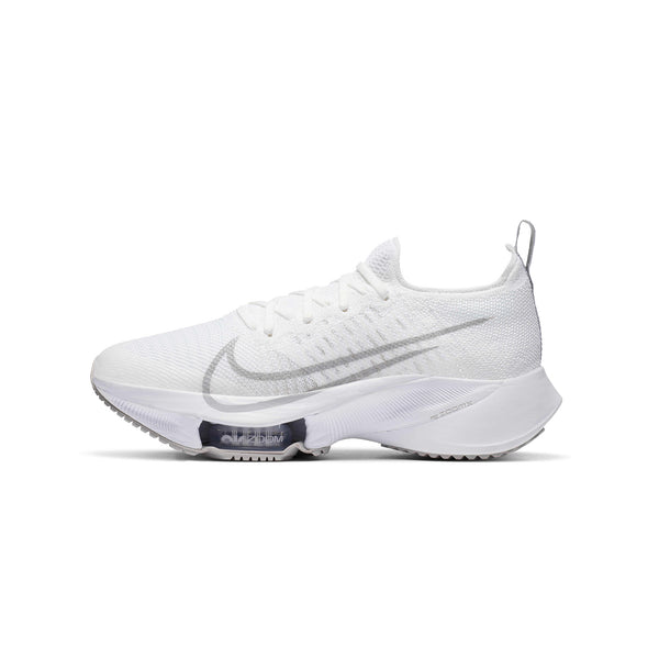 Nike Womens Air Zoom Tempo Next% Flyknit Shoes