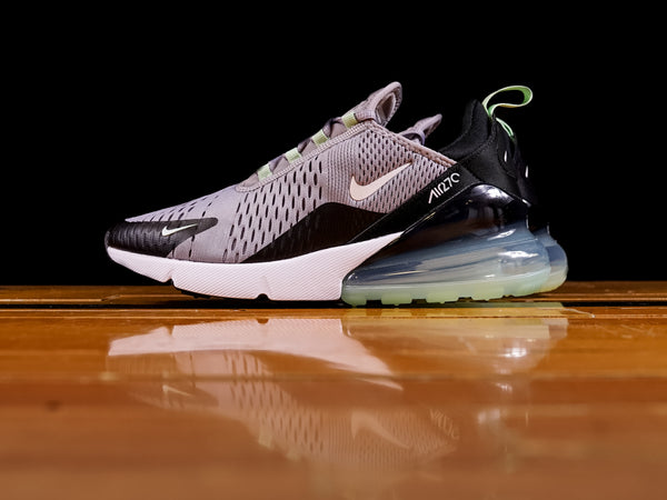Men's Nike Air Max 270 'Fresh Mint' [CJ0520-001]