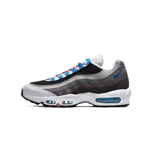 Nike Mens Air Max 95 Shoes