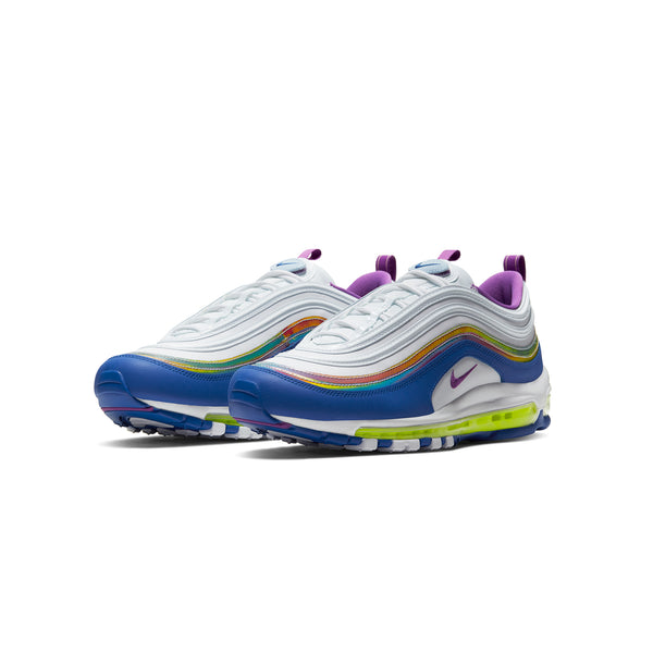Nike Mens Air Max 97 QS Shoes