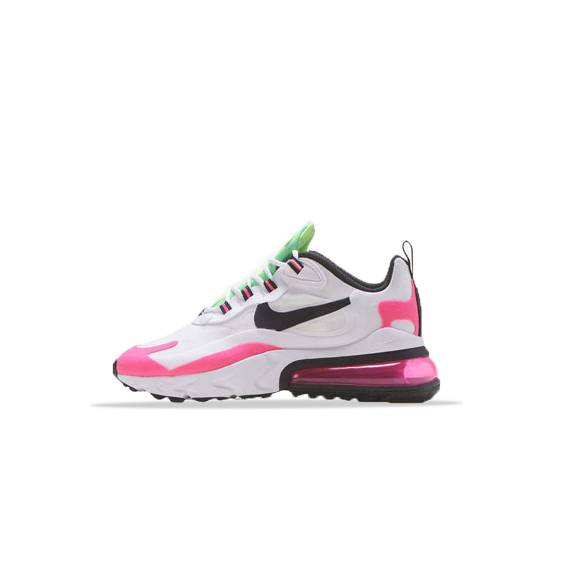 Nike Womens Air Max 270 React Shoes