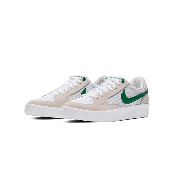 Nike SB Mens Adversary Shoes