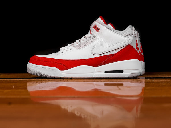 Men's Air Jordan 3 Tinker 'Air Max 1' [CJ0939-100]