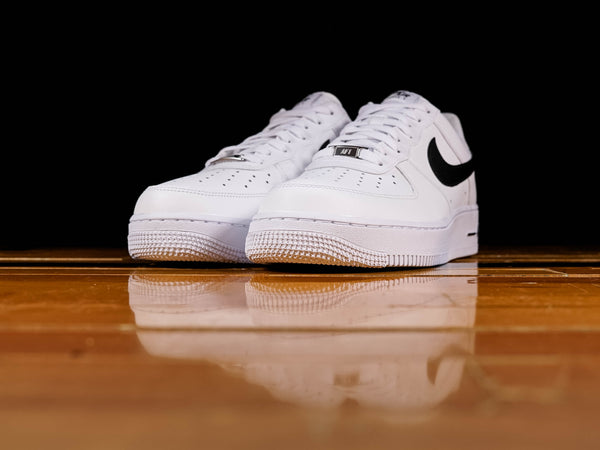 Nike Air Force 1 '07 [CJ0952-100]