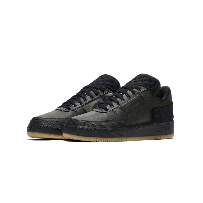 Nike Mens AF1-Type 1 Shoes