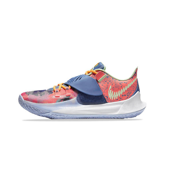 Nike Mens Kyrie Low 3 Shoes
