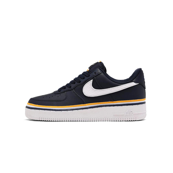 Nike Mens Air Force 1 '07 'LV8 Shoes