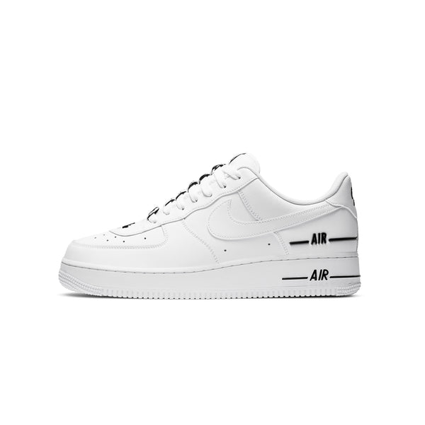 Nike Mens Air Force 1 '07 'LV8 3 Shoes