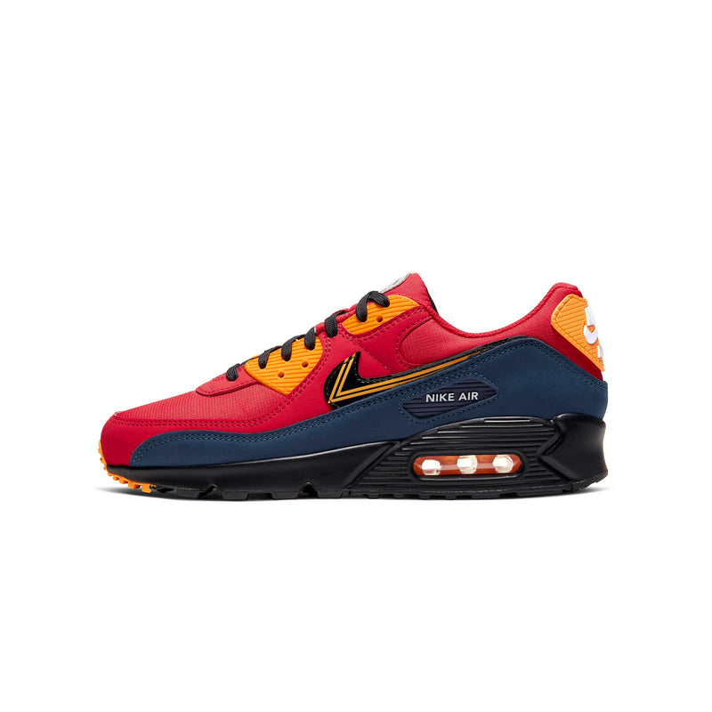 Nike Mens Air Max 90 Premium Shoes