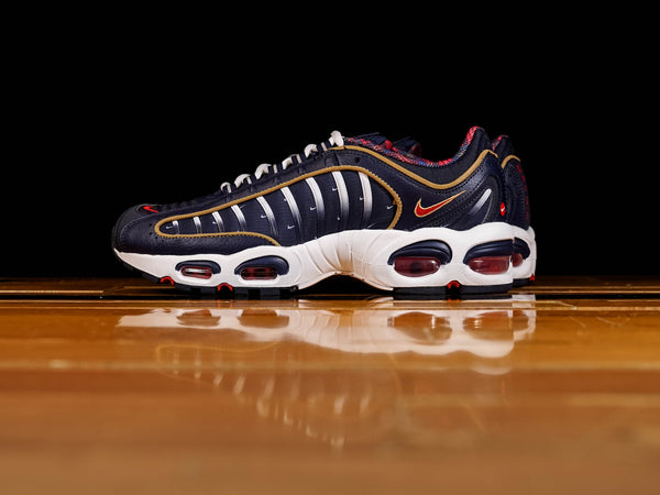 Men's Nike Air Max Tailwind IV 'USA' [CK0849-400]
