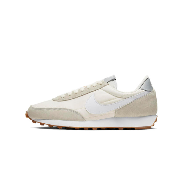 Nike Womens Daybreak Shoes