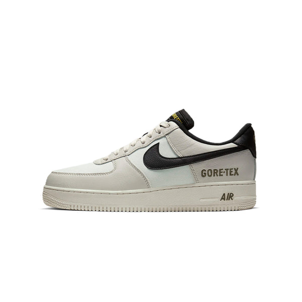 Mens Nike Air Force 1 Gore-Tex Shoes