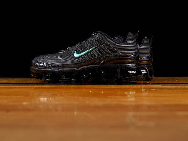 Men's Nike Air Vapormax 360 [CK2718-001]