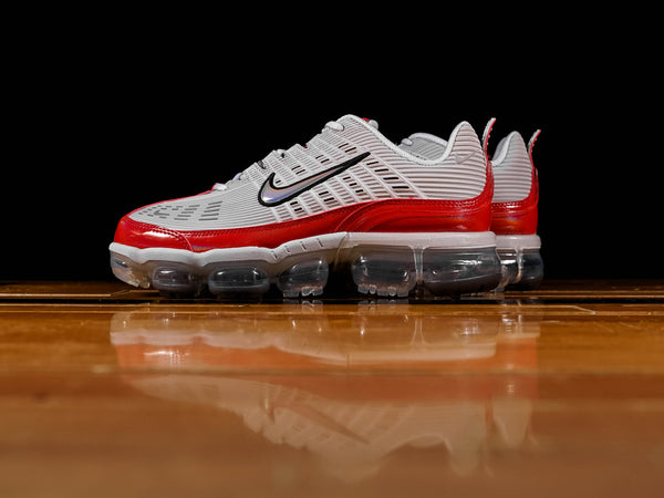 Men's Nike Air Vapormax 360 [CK2718-002]