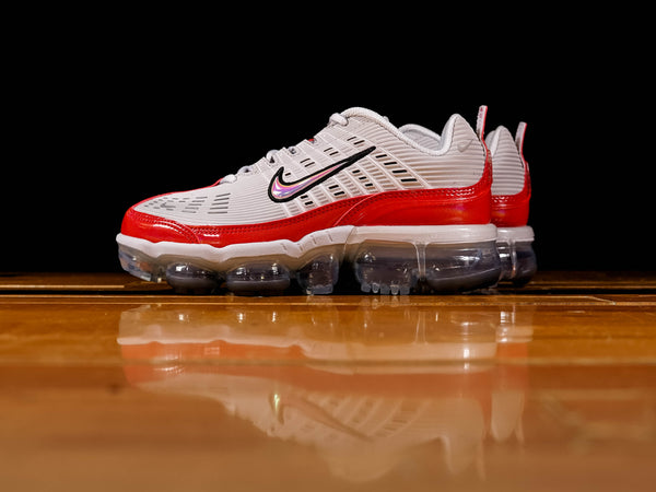 Women's Nike Air Vapormax 360 [CK2719-001]
